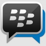 BBM for PC Download on Windows 7/8 Computer Tutorial