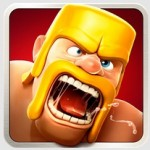 Clash of Clans for PC Download (Windows 7/8) without Bluestacks