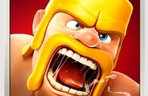 clash of clans for computer