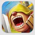 Clash of Lords 2 for PC Download (Windows 7/8) Guide
