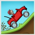 Hill Climb Racing for PC Download (Windows 7/8) Guide
