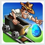 Download Rail Rush for PC or Computer (Windows 7/8) Install