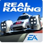 Download Real Racing 3 for PC or Computer (Windows 7/8)