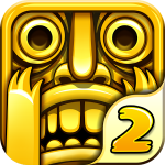 Temple Run 2 for PC Download (Windows 7/8) Computer