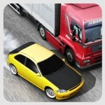 Traffic Racer for PC Download on Windows 7/8 Guide