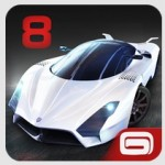 Asphalt 8 for PC Download (Windows 7/8) Tutorial