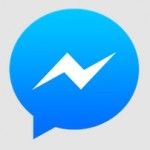 Facebook Messenger for Windows Phone Download Free