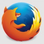 Mozilla Firefox Offline Installer Download Latest Standalone