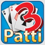Teen Patti for PC Download (Windows 7/8/XP) Computer Free