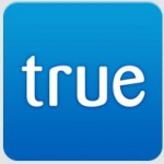 TrueCaller for PC Download (Windows 7/8/XP) Computer