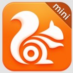 Download UC Browser Mini for PC (Windows 7/8) Free