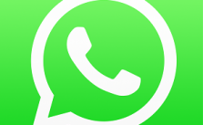 WhatsApp-for-iPad-Download