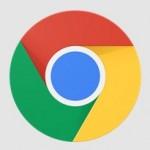 Google Chrome Offline Installer Download Latest Standalone