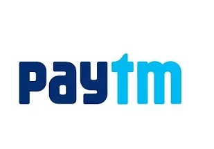 Paytm for PC Download