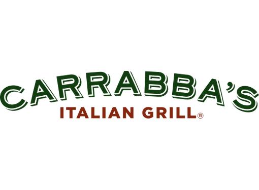 Tellcarrabbas.com