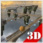 Balance 3D for PC or Computer Download (Windows 7/8)