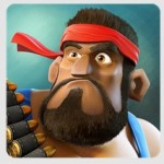 Boom Beach for PC Download (Windows 7/8) Computer