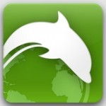 Dolphin Browser for PC or Computer Download (Windows 7/8)