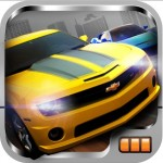 Drag Racing for PC Download (Windows 7/8) Computer Install