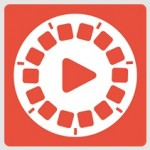 Flipagram for PC Download available on Windows 7/8 Install