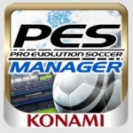 PES MANAGER for PC Download Guide on Windows 7/8
