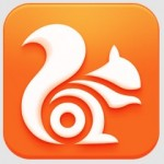 UC Browser for PC Download (Windows 7/8) Install