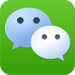 WeChat for PC Download on Windows 7/8 Computer