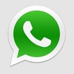 WhatsApp for PC Download (Windows 7/8) Computer/Laptop