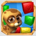 Pet Rescue Saga for PC Download on Windows 7/8/XP