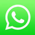 WhatsApp for iPad Download without Jailbreak