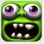 Zombie Tsunami for PC Download (Windows 7/8) Free