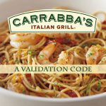 Tellcarrabbas – Tell Carrabba's Feedback & Survey